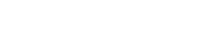 1 Round MilDot Calculator Logo